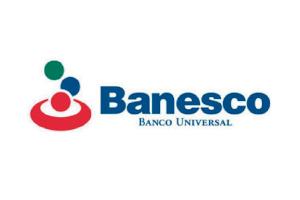 logo-banesco