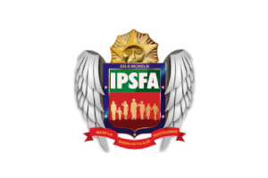 logo-ipsfa