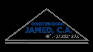 Viviendas, construcción, vialidad, remodelaciones.
